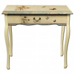 Summer Meadow Console